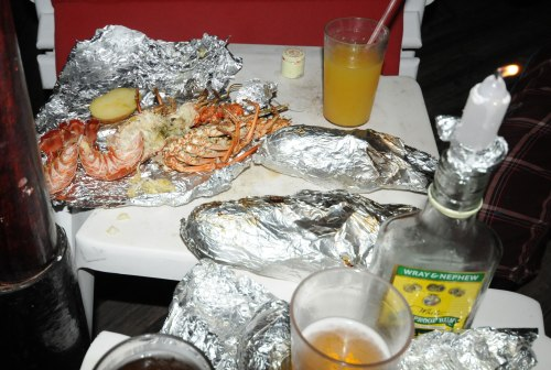 More-Jamaican-lobsters_web-version